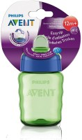 Philips Avent Classic (Blue) - SICEAHNKYSMYMQFG
