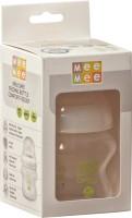 Mee Mee Milk Safe Feeding Bottle (Solid) - SICE6ZCJKSKRPWXM