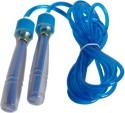 Nivia Jump Skipping Rope - Blue