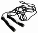 Reebok Pro Speed Rope Speed Skipping Rope - Pack Of 1