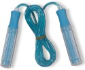 SCS AB3004 Speed Skipping Rope - Blue, Pack Of 1