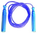 USI 629GR Speed Skipping Rope - Blue, Pack Of 1