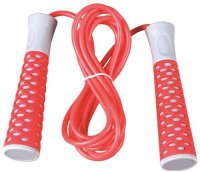 Magson Fitness Jump With Style Speed Skipping Rope (Green, Pack Of 1)