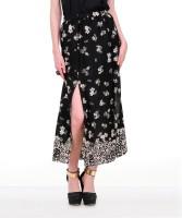 Yepme Floral Print Women's A-line Skirt - SKIDXXDYJHYDN6RZ