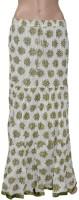 Pezzava Printed Women's Skirt - SKIEFG2URFFHX6QG