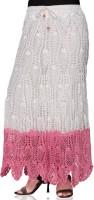 Uppada Printed Women's Skirt - SKIDY8HYZRX3HCRK
