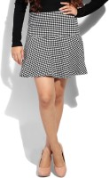 Only Printed Women's Skirt