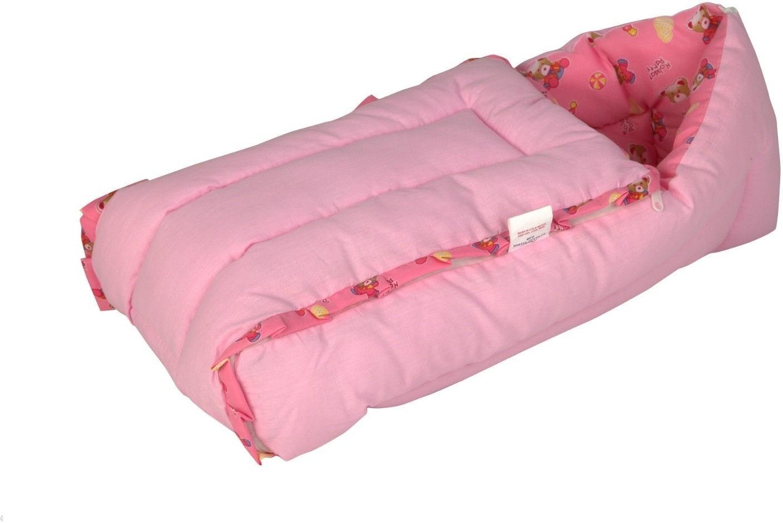 Buy Sleeping Bag Liner Silk - Shadow online at Kathmandu
