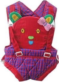 Baby Basics Infant Carrier - Design#7 Baby Cuddler