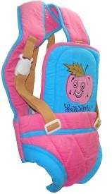 Baby Basics Infant Carrier - Design#40 Baby Cuddler