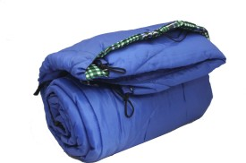 T.S.Hasanali Blue-2 Sleeping Bag
