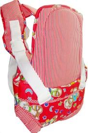 Baby Basics Infant Carrier - Design#38 Baby Cuddler