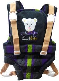 Baby Basics Infant Carrier - Design#15 Baby Cuddler