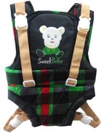 Baby Basics Infant Carrier - Design#20 Baby Cuddler
