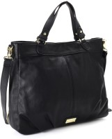 Steve Madden Women Black Sling Bag