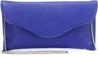 Bags Craze Stylish And Sleek BC-ONLB-190 Medium Sling Bag - Blue-190