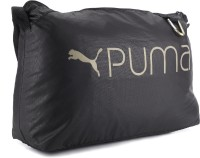 Puma Backpack Black And Beige