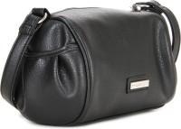 Steve Madden Women Black Sling Bag