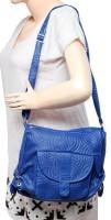 Borse G6 Medium Sling Bag - SLBDW6YFDX4PJBYF