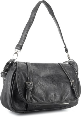 Murcia Murcia Sling Bag (Black)