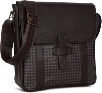Baggit Women Sling Bag - SLBE6VMASECZHJYY