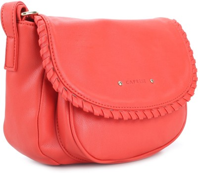 Buy Caprese Anya Sling Bag 7726920 for online in india on Flipkart ...