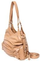 Borse G24 Medium Sling Bag - Beige