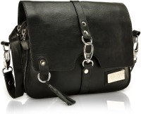 OREORCHIS/_PR810 Phive Rivers Genuine Leather Sling Bag