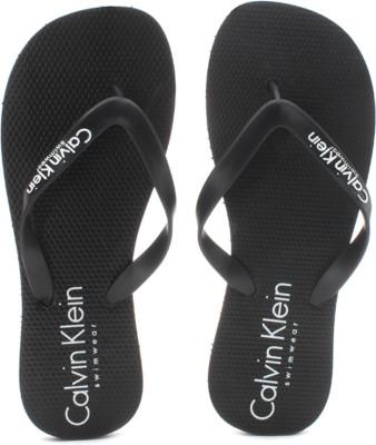 Buy Calvin Klein Flip Flops: Slipper Flip Flop