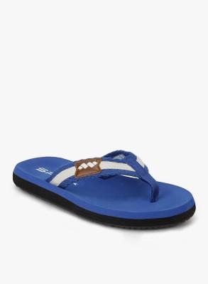 Spunk-Slippers