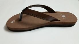 SOLEACE FOOTWEAR Slippers
