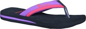 AZOXA SL-201 Flip Flops