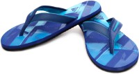 Adidas Chesil Flip Flops: Slipper Flip Flop
