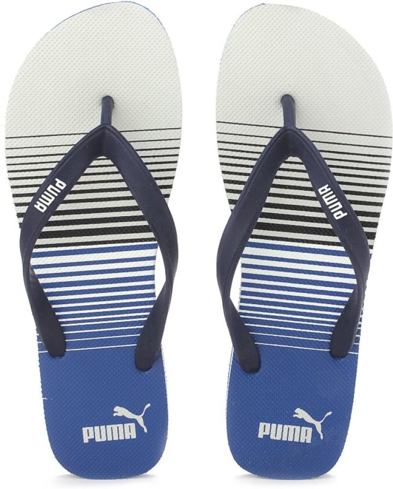 Puma Sam DP Slippers