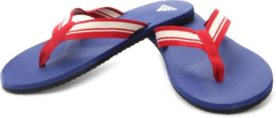 Adidas Adidas Adze Flip Flops (Multicolor)