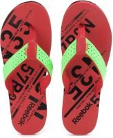 Reebok Gradient Flip Ii Lp Slippers