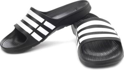 2ff774cfdd43 black1-wht-black1-duramo-slide-adidas-8-400x400-imadqphmserjset6.jpeg