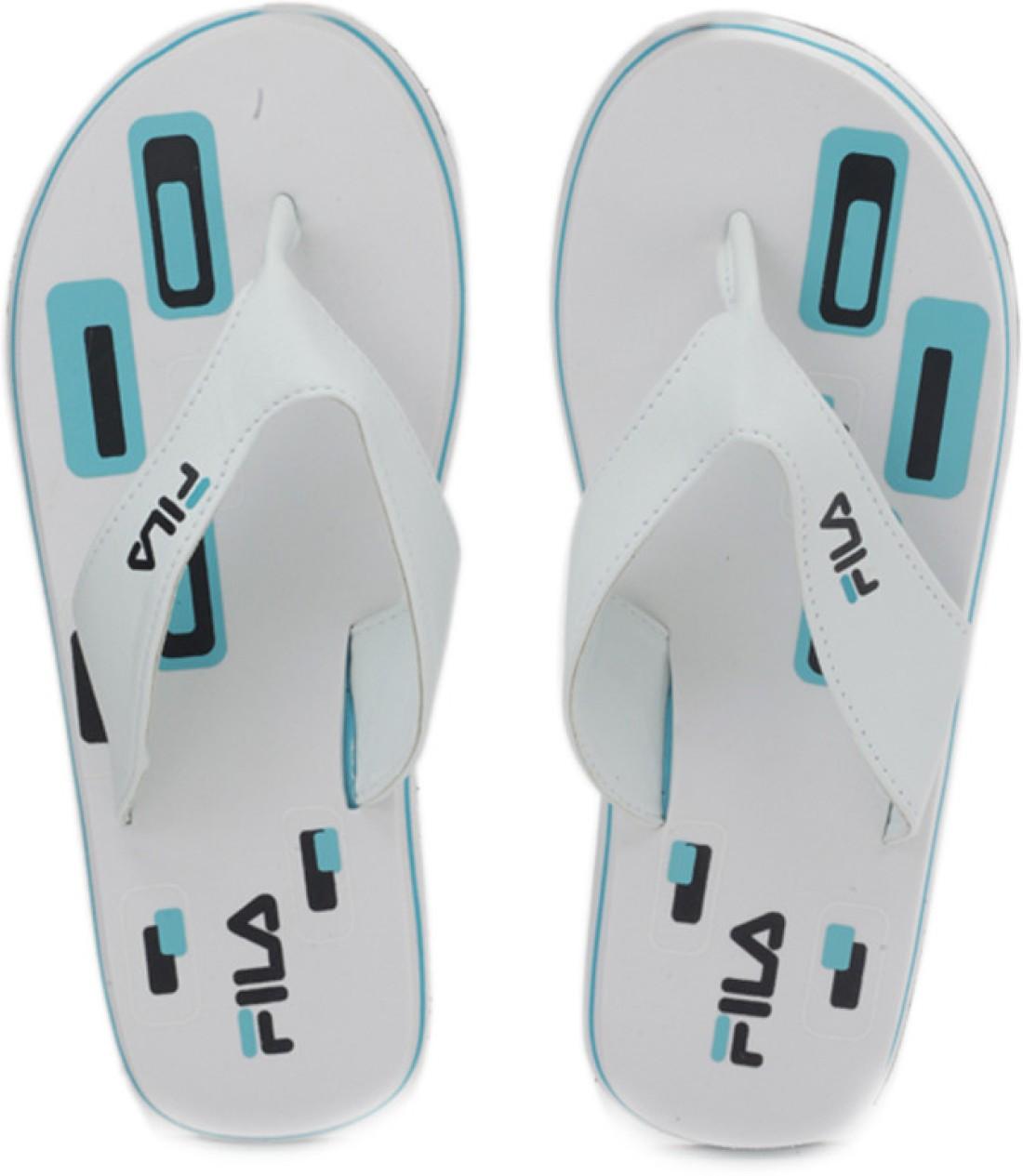 Fila Cammy Flip Flops SFFEFWH8VTPXZGSS