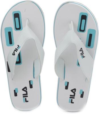 38a8412d378 Fila Cammy Flip Flops for Rs. 799 at Flipkart