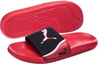 Puma Cat Slide TS Flip Flops
