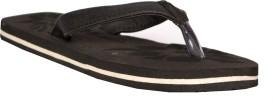 Healthsole Flip Flops