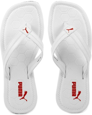 4d5102bc08cf0b Puma Drifter Road IV DP Flip Flops for Rs. 1