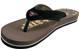 Prestige Slippers
