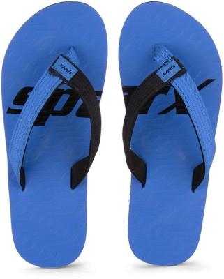 Sparx Sparx Flip Flops (Multicolor)