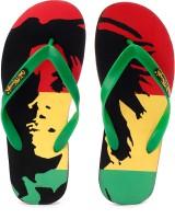 Sole Threads One Love Flip Flops: Slipper Flip Flop