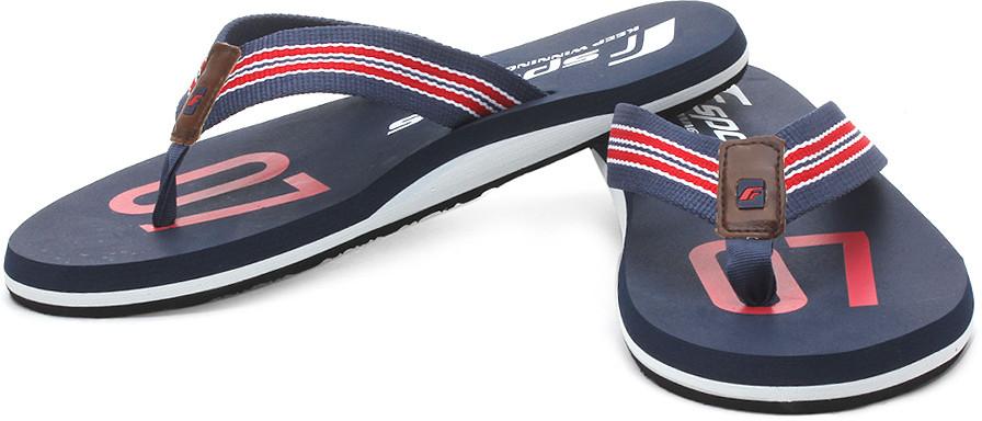 Buy F Sports Flip Flops @ ₹ 349 by F