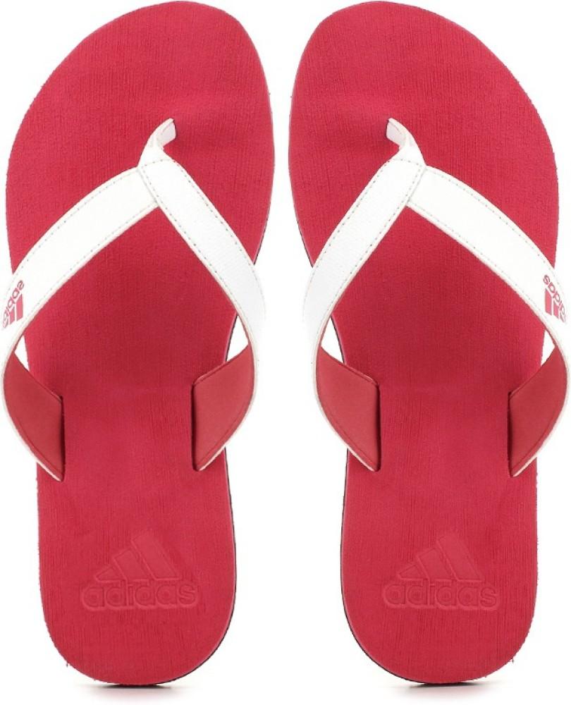 adidas F5 Tf J Slippers