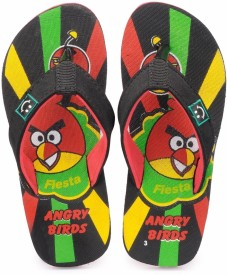 Frestol Flip Flops