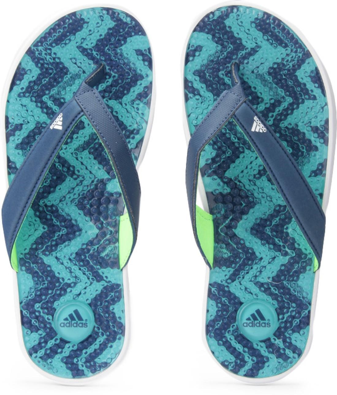 adidas Adissage Thong Gr W Flip Flops
