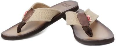 Buy Levi's Slippers: Slipper Flip Flop